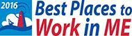 BPTW_Maine_2016_logo_WEB