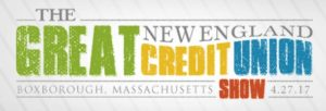 Great New England Credit Union Show