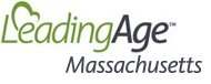 LeadingAge Mass Annual Conference