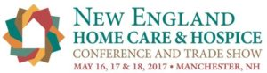 New England Home Care and Hospice