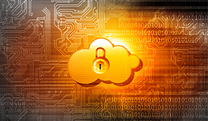 Statistics Warn About the Urgent Need for MFA, a cloud security essential
