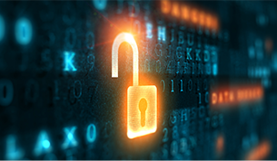 DATA LOSS PREVENTION, a Cloud Security Essential