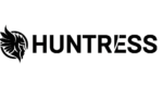 endpoint detection response_systems engineering partners with huntress