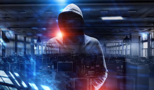 Statistics Warn About the Urgent Need for MFA_Systems-Engineering