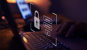 Cloud Security Essential SINGLE SIGN-ON