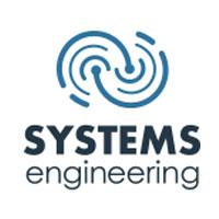 Systems Engineering Associates Corporation logo