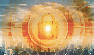 Cloud Security Essentials Every Business Should Have