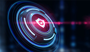 10 Cybersecurity Best Practices
