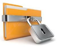 SE_File Protect