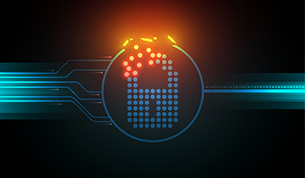 Top Cybersecurity Risks for SMBs
