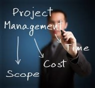 project-mgmt